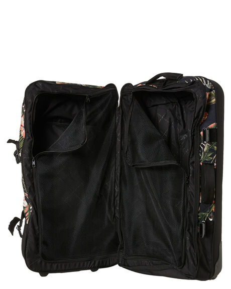 BLACK WOMENS ACCESSORIES RIP CURL BAGS + BACKPACKS - LTRJT10090