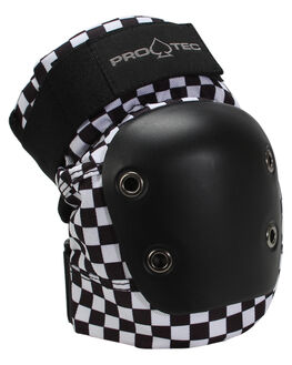 CHECKER BOARDSPORTS SKATE PROTEC ACCESSORIES - 2000041-10170