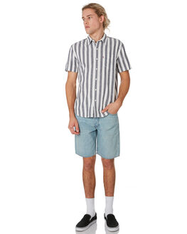 LEIPERS FORK MENS CLOTHING LEVI'S SHORTS - 36512-0079LEIP