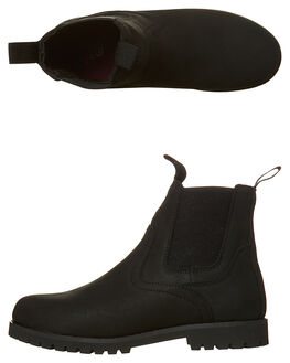 Buy Womens Boots Footwear Surfstitch