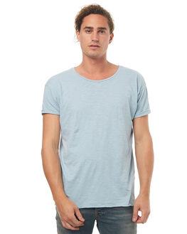CLOUD MENS CLOTHING NUDIE JEANS CO TEES - 131484B95