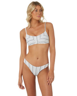 PRINT WOMENS SWIMWEAR ZULU AND ZEPHYR BIKINI SETS - ZZ2232PRNT