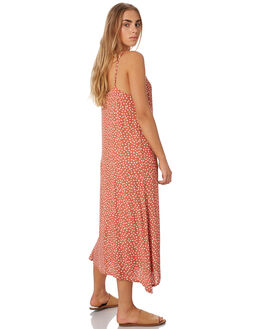 CLAY SPOT WOMENS CLOTHING ELWOOD DRESSES - W937136HJ