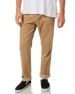 LIGHT FENNEL MENS CLOTHING RUSTY PANTS - PAM0942LFN