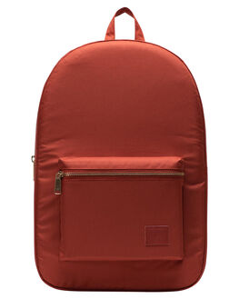 PICANTE MENS ACCESSORIES HERSCHEL SUPPLY CO BAGS + BACKPACKS - 10627-03276-OSPIC