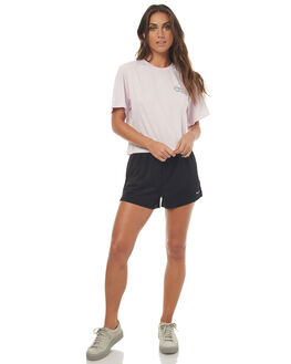 LIL WOMENS CLOTHING STUSSY TEES - ST172008LIL
