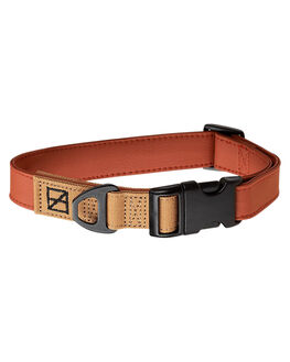 TERRACOTTA WOMENS ACCESSORIES HERZOG OTHER - TERCSTERA