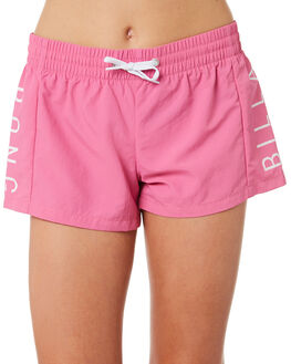 ROSE KIDS GIRLS BILLABONG SHORTS + SKIRTS - 5581361R46