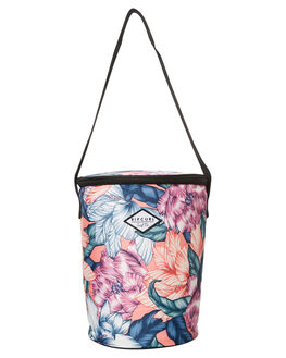 PEACH ACCESSORIES BEACH ACCESSORIES RIP CURL  - LSBIQ10165