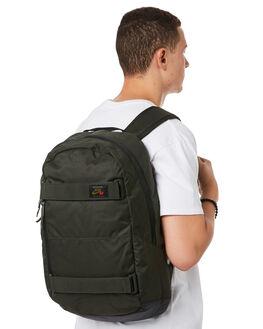 SEQUOIA MENS ACCESSORIES NIKE BAGS + BACKPACKS - BA5305357