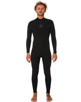 BLACK BOARDSPORTS SURF BILLABONG MENS - 9795826BLK