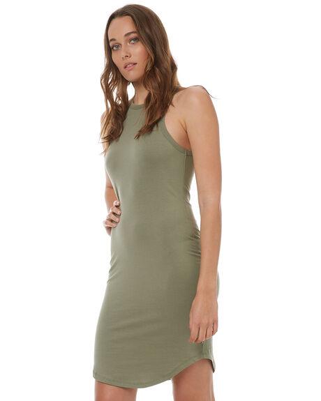 MILITARY WOMENS CLOTHING ELWOOD DRESSES - W73701MILIT