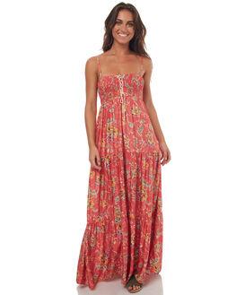 FREYJA WOMENS CLOTHING THE HIDDEN WAY DRESSES - H8171448FRYJA