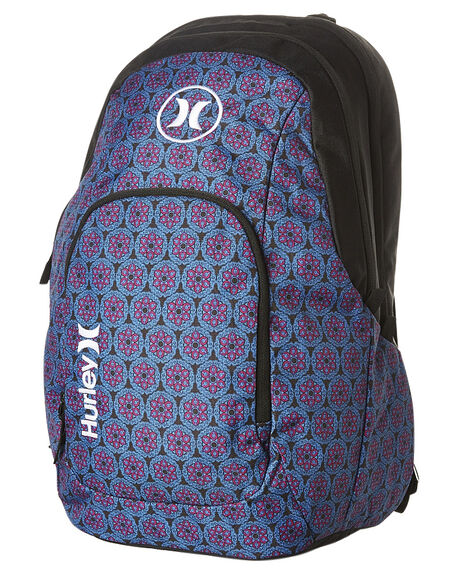 69a69e6568 Mission 4.0 Backpack
