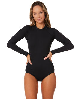 BLACK BOARDSPORTS SURF RIP CURL WOMENS - WLY8XW0090