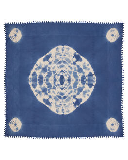 INDIGO WOMENS ACCESSORIES MAYDE HOME + BODY - 18TRIBIND