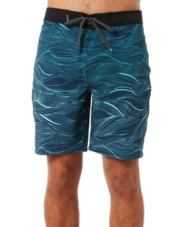 NAVY OUTLET MENS RIP CURL BOARDSHORTS - CBOWM70049