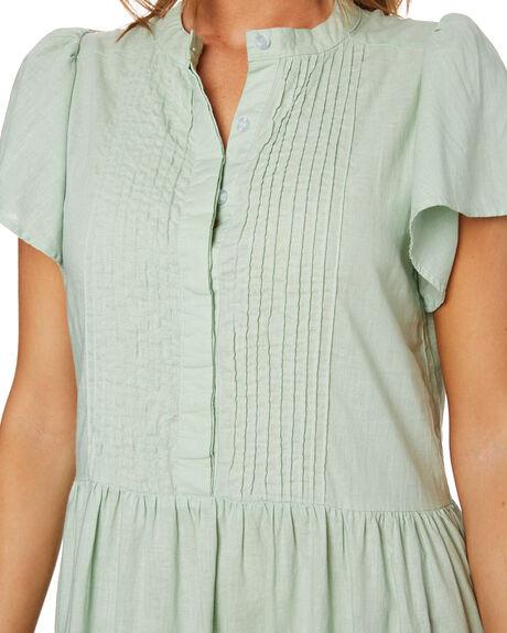 SAGE WOMENS CLOTHING RUE STIIC DRESSES - WS-20-07-1-SA-CTSA
