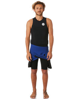 BLACK BOARDSPORTS SURF RIP CURL MENS - WVE8BM0090