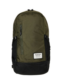 FOREST NIGHT MENS ACCESSORIES BURTON BAGS + BACKPACKS - 163381318