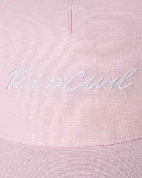 LILAC KIDS GIRLS RIP CURL HEADWEAR - JCABN10108