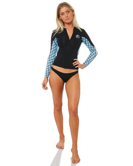 BLACK SEA WATER BOARDSPORTS SURF O'NEILL WOMENS - 4283OAKH2