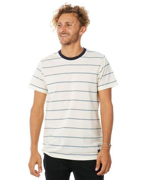 SALT MENS CLOTHING BILLABONG TEES - 9586001SALT