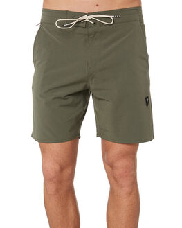 ARMY MENS CLOTHING STACEY SHORTS - STBSCREWARMARM