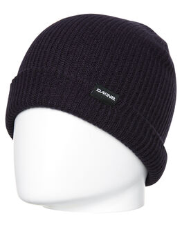 MIDNIGHT MENS ACCESSORIES DAKINE HEADWEAR - 10000803M05