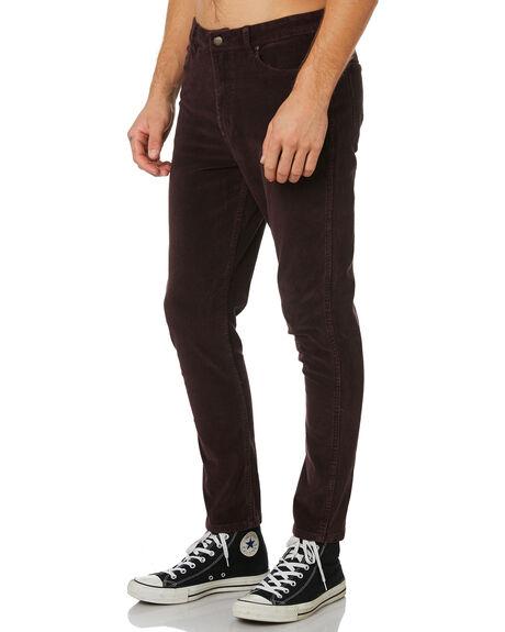 SHIRAZ MENS CLOTHING WRANGLER JEANS - W-901571-LT5SHRZ