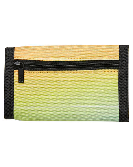 SUNSET MENS ACCESSORIES BILLABONG WALLETS - 9672190DS55