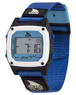 DEEP BLUE SEA KIDS BOYS FREESTYLE WATCHES - FS101009DBLUS