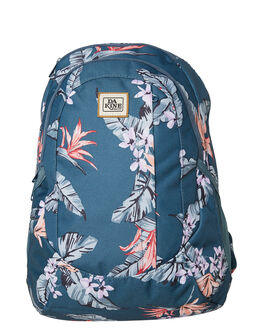 WAIMEA WOMENS ACCESSORIES DAKINE BAGS + BACKPACKS - 10000751WME
