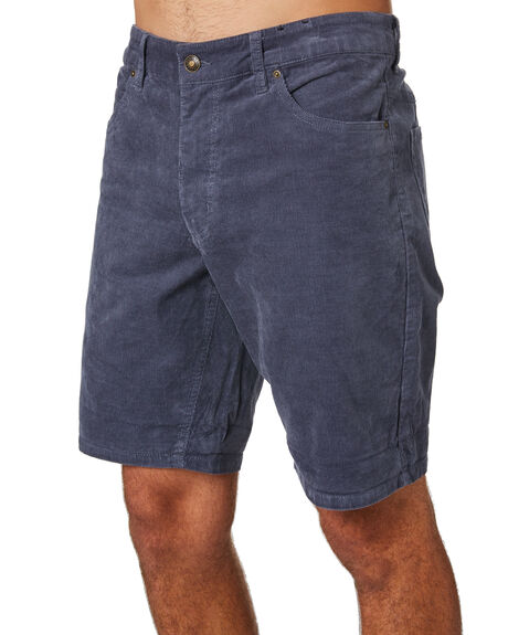 NAVY MENS CLOTHING RIP CURL SHORTS - CWAMP10049
