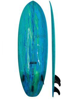 SEA TINT BOARDSPORTS SURF MODERN LONGBOARDS GSI SURFBOARDS - MD-HLPU-SEAT