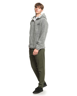 TARMAC MENS CLOTHING QUIKSILVER JUMPERS - EQYFT04135-KTA0