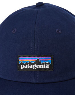 CLASSIC NAVY MENS ACCESSORIES PATAGONIA HEADWEAR - 38207CNY