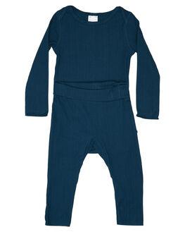 ENDLESS NIGHT KIDS BABY BONDS CLOTHING - BXBFQDR