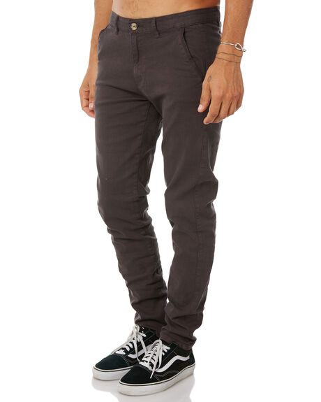 INK MENS CLOTHING MCTAVISH PANTS - MW-18P-01INK