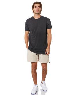OAT MENS CLOTHING ZANEROBE SHORTS - 602-FLDOAT