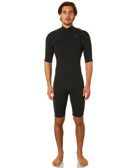 BLACK BOARDSPORTS SURF BILLABONG MENS - 9781490BLK