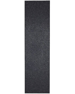 BLACK SKATE ACCESSORIES MOB GRIP  - SMOB8848BLK