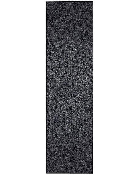 BLACK BOARDSPORTS SKATE MOB GRIP ACCESSORIES - SMOB8848BLK