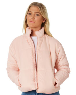 PETAL WOMENS CLOTHING BETTY BASICS JACKETS - BB610PETL