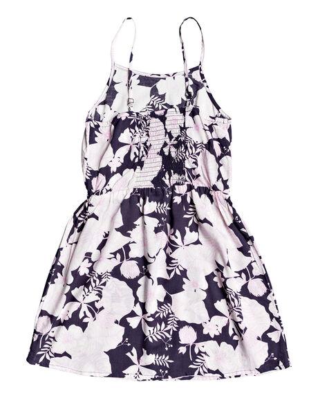 MOOD INDIGO AZAE KIDS GIRLS ROXY DRESSES + PLAYSUITS - ERGWD03094-XMBW