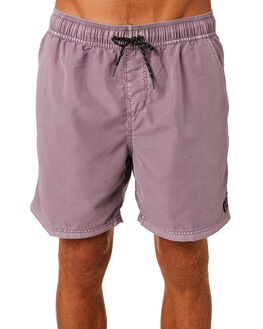 IRIS MENS CLOTHING BILLABONG BOARDSHORTS - 9572439IRIS