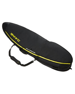 BLACK SURF HARDWARE DAKINE BOARDCOVERS - 10000354BLK
