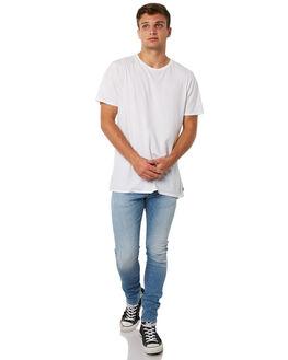 SPEED MENS CLOTHING NEUW JEANS - 329133943