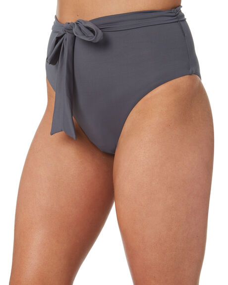 PALMERA ECOLUX OUTLET WOMENS VITAMIN A BIKINI BOTTOMS - 903BPAL