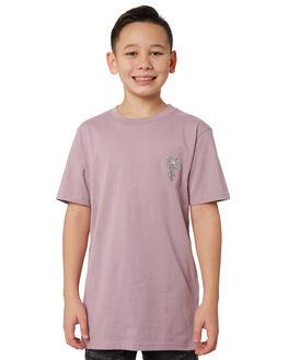 IRIS KIDS BOYS BILLABONG TOPS - 8595026IRIS